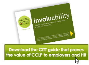 Click here to download the guide to CCLP for employers and HR