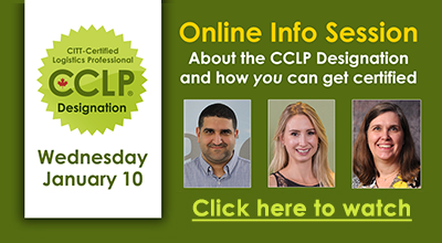 Click here to watch an info session about the CCLP designation and program of study