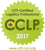 Click here to download the 2017 CCLP Trust-Mark