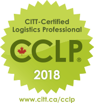 Click here to download the 2018 CCLP Trust-Mark
