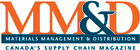 Materials Management and Distribution