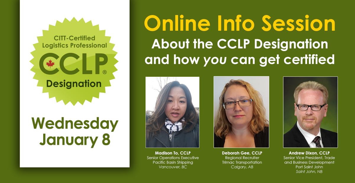 Click here to sign up for this free, online info session