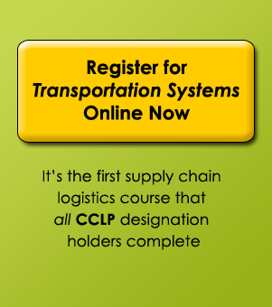 Click here to register for Transportation Systems