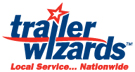 Trailer Wizards Ltd Logo