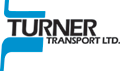 Turner Transport