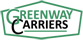 Greenway Carriers