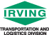 Irving Transportation and Logistics Division