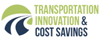 Conference on Transportation Innovation & Cost Savings