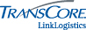 TransCore LinkLogistics
