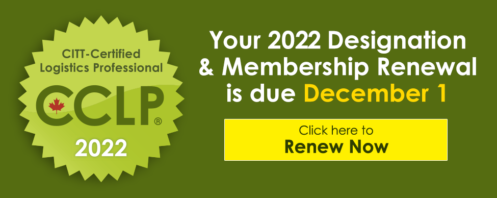 Click here to renew for 2022