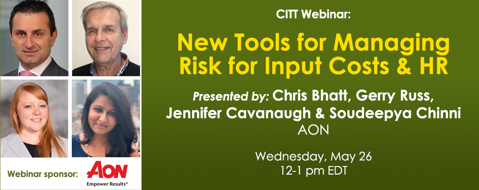Click here to learn more about this FREE webinar, and to register now
