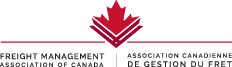 Freight Management Association of Canada