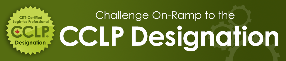 Challenge On-Ramp to the CCLP Designation - Fees